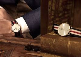 17 melhores ideias sobre daniel wellington mens watch no daniel wellington mens watch