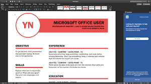 Best Mac Word Processor Word Pages Google Docs Ia Writer More