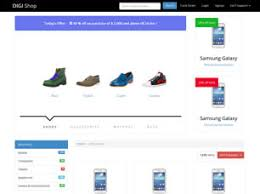 Shop Website, templates (93 free, cSS