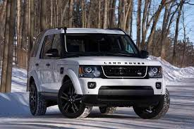 2018 land rover lr4. unique 2018 2018 land rover lr4 the best suv with 3rd row seating to land rover lr4 o