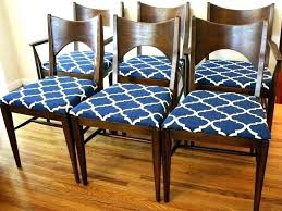 dining room chair reupholstery cost dining room chair cost reupholster dining room chairs reupholster dining room
