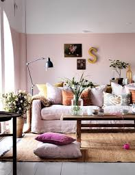 Simple Living Room Decor Tumblr About Remodel Inspiration Interior Small Living Room Design Tumblr
