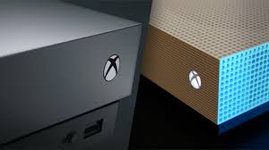 Xbox One X Vs Xbox One S Which Console Is Right For You