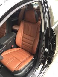 nissan altima s sr katzkin leather seat covers for 2016 2016 2016 2016 2017
