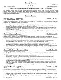 Serene Engineering Manager Resume Sample Featuring Professional