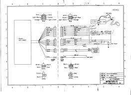 yamaha 703 remote control wiring diagram ewiring yamaha wiring diagram outboard the