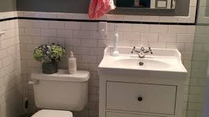 25 bathroom vanity with sink. Attractive 25 Bathroom Vanity With Sink Intended For Catchy Ideas Small Space And Vanities U