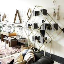 Chicago's best furniture and interior design stores - Curbed ...