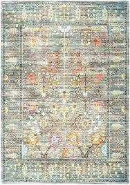 8x8 outdoor rug cosy outdoor rug indoor outdoor rugs extraordinary navy outdoor rug x indoor 8x8 outdoor rug