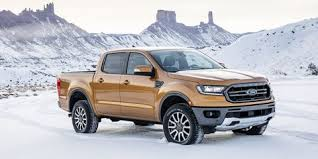 Ford Ranger Lug Pattern Classy 48 Ford Ranger Specs Release Date Price New Ford Ranger Revealed