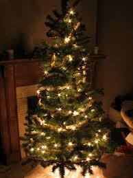 Full Size of Christmas: Christmas V Tree Shop Lights Decoration  Uncategorized Shops Hours Open Coupon ...