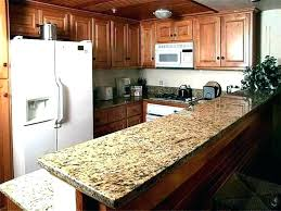 best formica countertops can you paint linoleum how to kitchen excellent painting laminate for cost per square foot that look like
