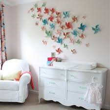 Diy Wall Decor Ideas For Bedroom Interesting Design Ideas