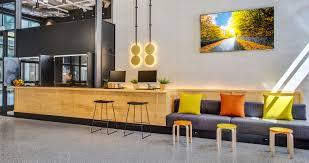 Affordable Student Accommodation Near Melbourne Cbd Iglu