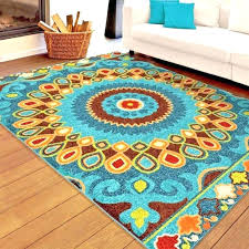 target outdoor area rugs area rugs back to article a indoor outdoor area rugs ideas area