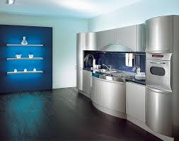 Compact Kitchen Compact Kitchen Cabinets Fetching Kitchen Island Ideas For