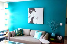 Turquoise And Brown Living Room Gray And Turquoise Living Room Decorating Ideas Grey Fabric Couch