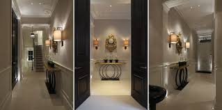 importance of lighting in interior