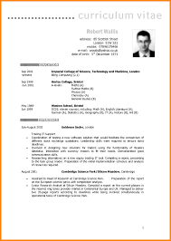 Hobbies For Resume Hobbies Resume Examples Resume Online Builder 44