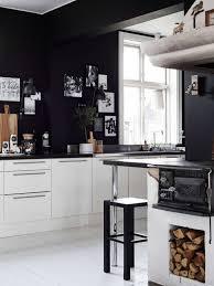 Simple Kitchen Decor Kitchen Room Desgin Simple Kitchen Decorating Idecorz Simple