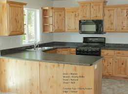 Knotty Alder Wood Cabinets Kitchens With Knotty Alder Wood Cabinets Google Search Kitchen