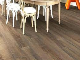 shaw resilient flooring reviews resilient flooring awesome floating vinyl plank flooring x at with resilient flooring