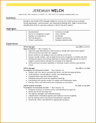 4 Assistant Manager Resume Templates Besttemplates Besttemplates