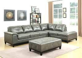 best sectional sofa 2017 most comfortable sofas kid friendly living room re best sectional sofa high end manufacturers best leather sectional sofa 2017