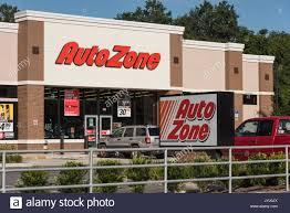 Autozone Check Engine Light California Autozone Stock Photos Autozone Stock Images Alamy