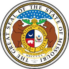 History Of Missouri Wikipedia