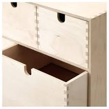 ikea office furniture australia. ikea metal office drawers furniture moppe mini chest of australia