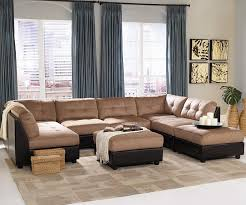 Two Piece Living Room Set Furniture Two Piece Living Room Set Cheap Two Piece Living Room