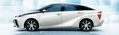 new car releases in worldToyota Global Site  Vehicle Gallery