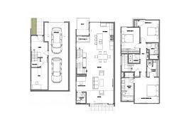 Marvellous Twilight Cullen House Floor Plan Photos  Best Cullen House Floor Plan