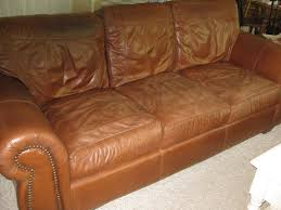 Old Couches Furniture Cheap Couch Elegant Comfy Orange Leather Couches Bright