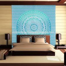 Small Picture List Manufacturers of Bohemian Home Decor Buy Bohemian Home Decor
