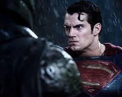 Как до Бэтмена с Суперменом снизошло Чудо :: Впечатления ...