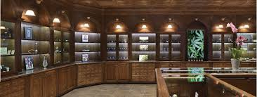 the apothecary pe las vegas cal dispensary