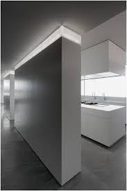 cove lighting design. Cove Lighting Architectural Magazine Design Lovely 286 Best Mobiles Lights Images On N