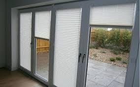 anderson 400 series patio doors series patio door cost patio doors with blinds french patio doors anderson 400 series