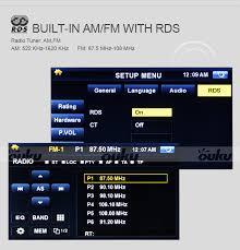 boss audio bv9362bi wiring harness wiring diagram and hernes boss audio wiring harness home diagrams