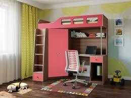 <b>Астра</b> детская <b>мебель</b> - официальный магазин <b>РВ</b>-<b>мебели</b> в ...