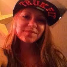 Kristina noble (@2pic88)   Twitter