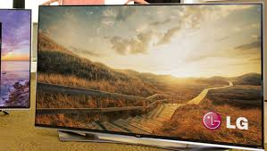 lg tv 2015. lg 4k tv. by luke johnson january 5, 2015 lg tv