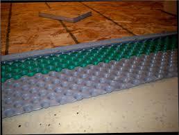 Wet Basement Floor Ideas In Perfect Attractive For Floors Cheap