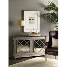 Living Room Console Cabinets Mirrored Living Room Ideas Excellent Ideas Mirrored Living Room