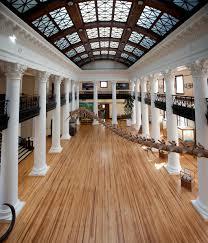 University Of Alabama Furnishings And Design Support Spaces Furnishings And Design The University Of