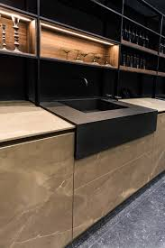 Pulpis #Neolith Slab | Neolith Collection | Pinterest | Modern and Kitchens