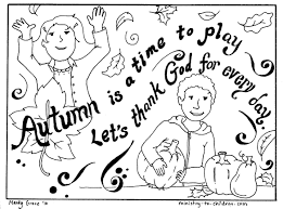 Bible Coloring Pages For Kids With Lesson Also Activity Sheets