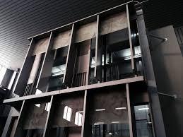 office facades. The_Zig_Zag_Building_Scrapbook_WEB-KGH-OFFICE-FACADE.jpg Office Facades